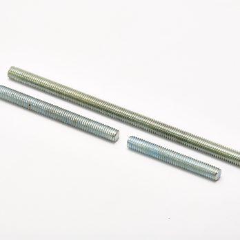 all threaded rod