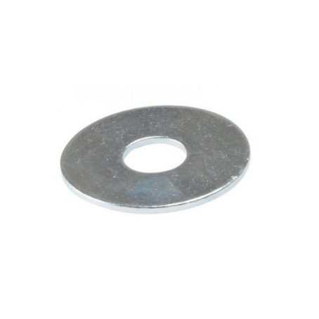 25 mm penny washers