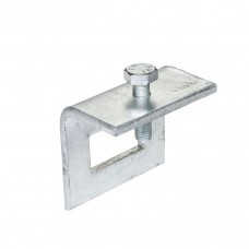 Window Bracket 21mm + CPSS