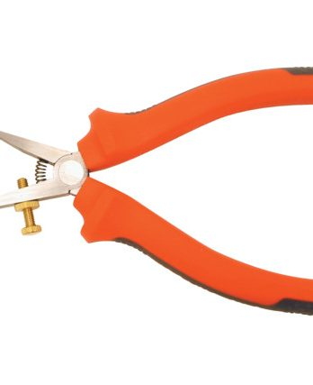 wire stripper