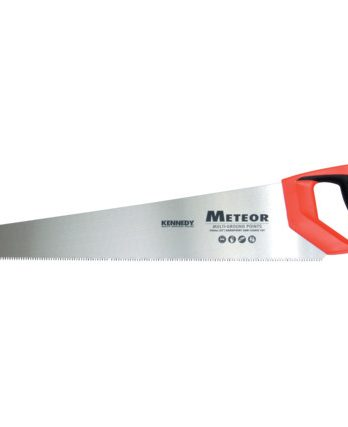 meteor hand saw