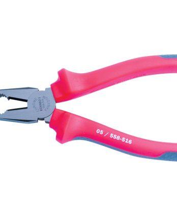 kennedy pliers