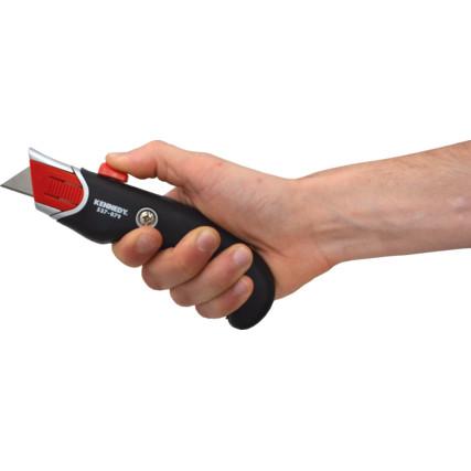 kennedy safety knife